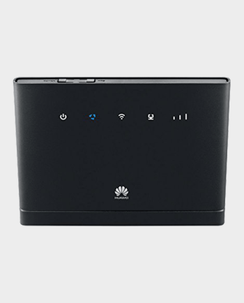 Huawei LTE CPE B315 Price in Qatar and Doha