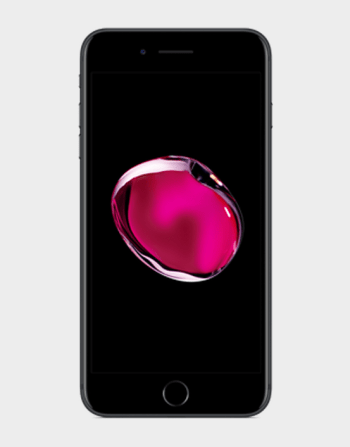 Apple iPhone 7 Plus 256GB Refurbished in Qatar