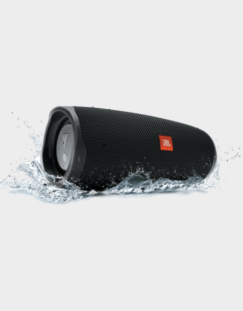 JBL Charge 4 Price in Qatar and Doha
