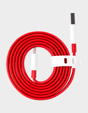 OnePlus Charging Cable in Qatar
