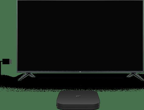 internet tv box qatar