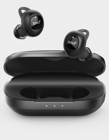 Anker Zolo Liberty True Wireless Earphones in Qatar and Doha