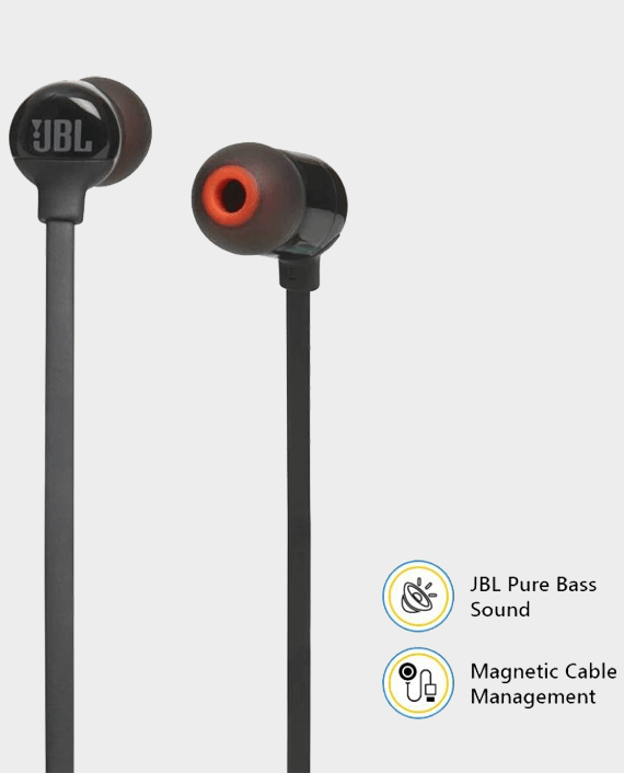 JBL Headset in Qatar