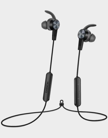 HUAWEI Sport Headphones Lite in Qatar