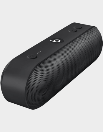 Beats Pill+ Speaker Price in Qatar and Doha