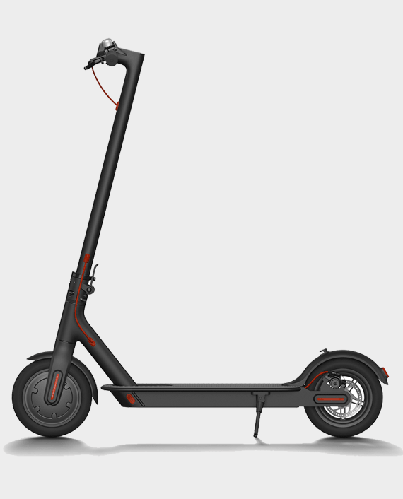 electric scooter shop in qatar
