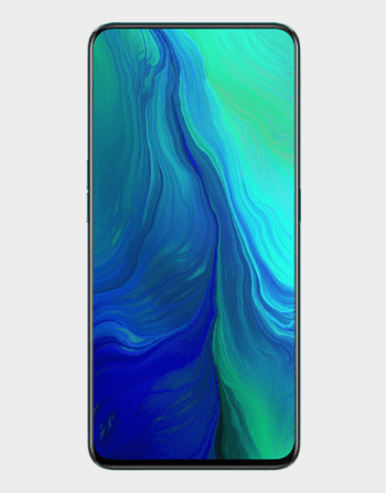 Oppo Reno Best Price in Qatar and Doha