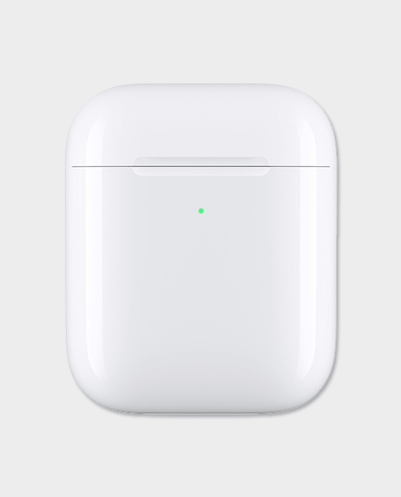 apple airpods jarir qatar