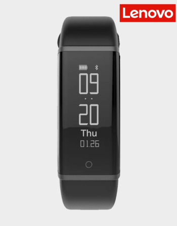 fitness tracker in qatar