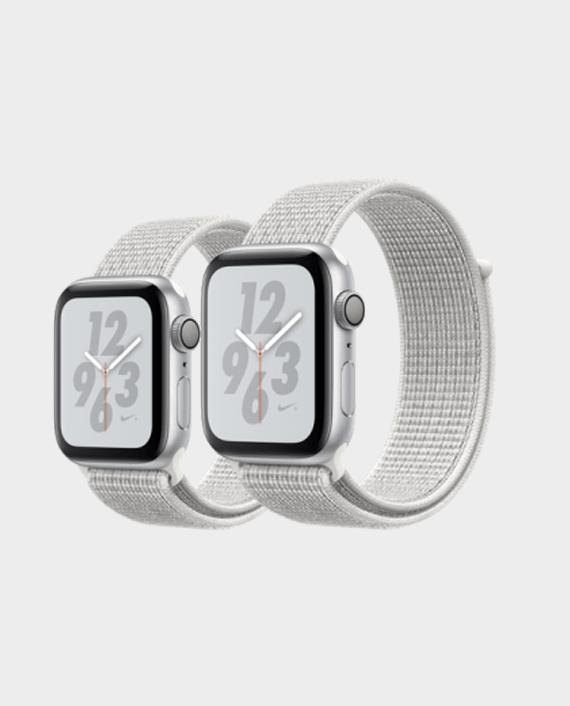 Apple Watch Series 4 Price in Qatar