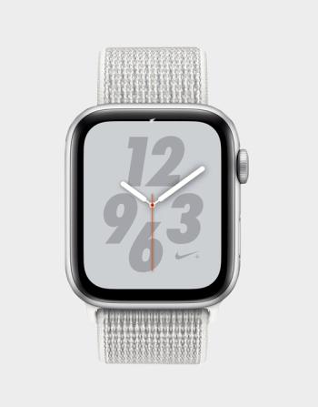 Apple Watch Series 4 44mm Cellular in Qatar