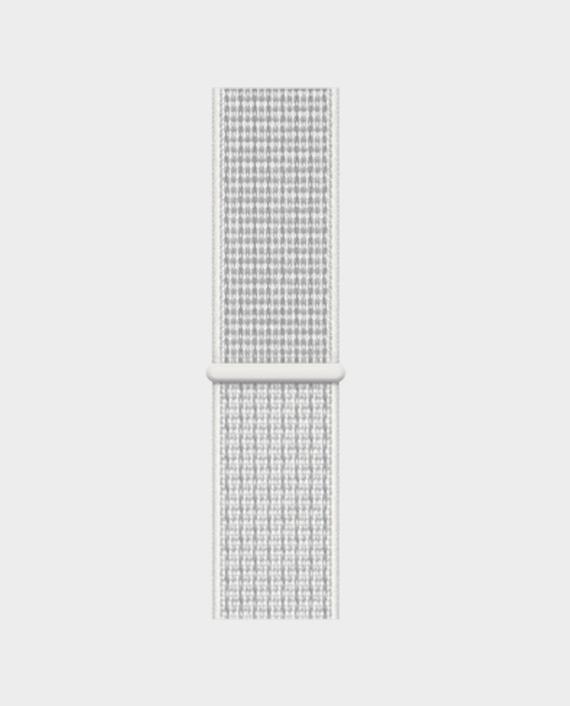 Apple Watch Series 4 in Qatar