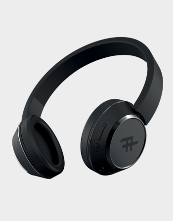 IFROGZ Coda Wireless Headphone in Qatar