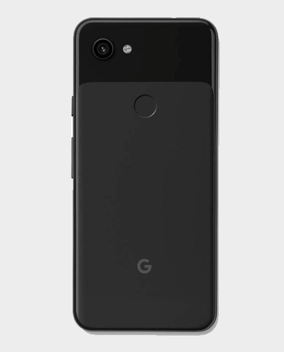 Google Pixel 3A in Qatar Lulu - Carrefour - Jarir