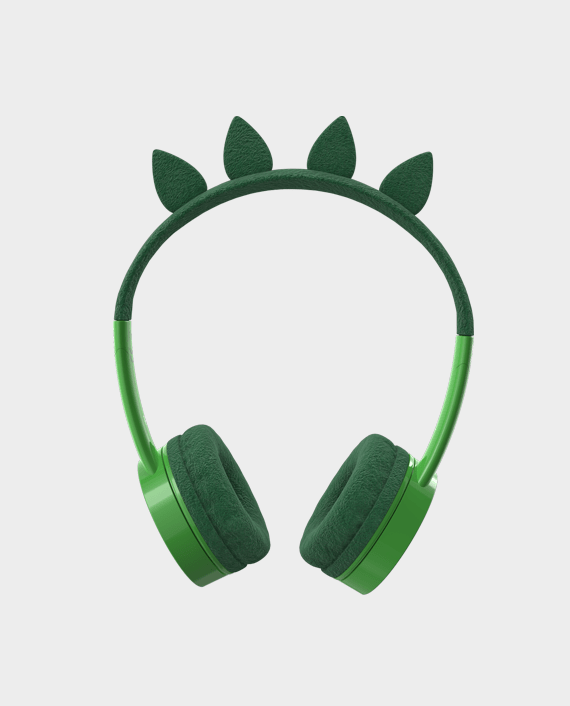 IFROGZ Little Rockerz Costume Headphone in Qatar