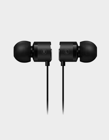 OnePlus Type-C Bullets Earphones in Qatar