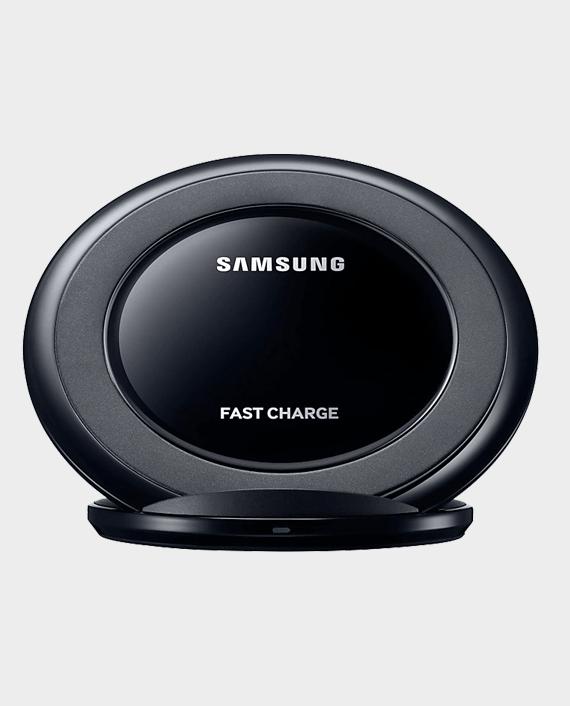 Samsung Mobiles Accessories in Qatar