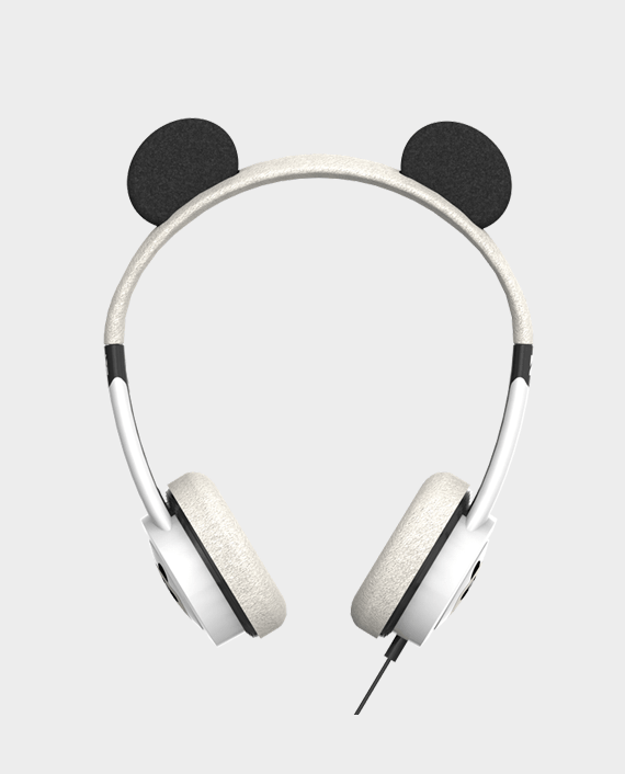 Headphone for Kids in Qatar