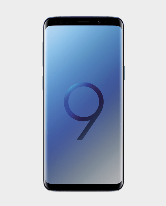 Samsung Galaxy S9 Price in Qatar and Doha