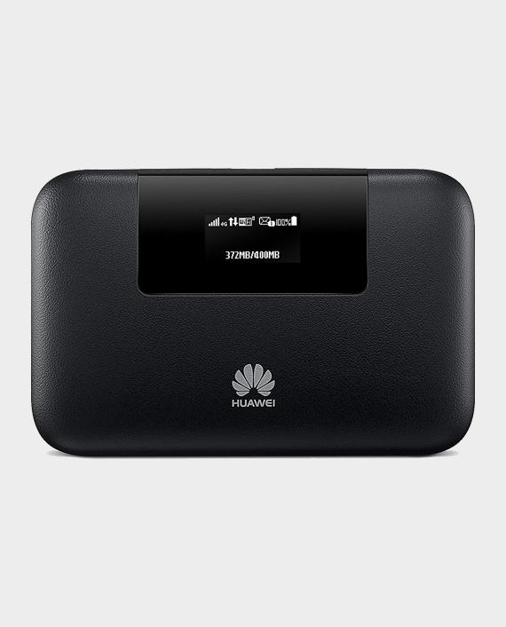 Huawei Mobile Wifi Pro E5770 in Qatar