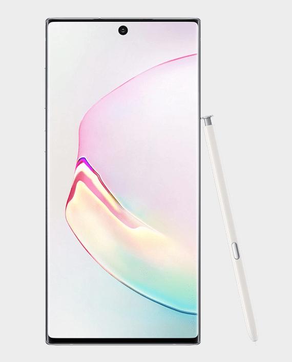 Samsung galaxy note 10 + in qatar lulu