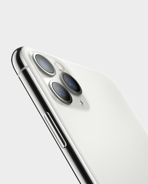 Apple iPhone 11 Pro in Qatar