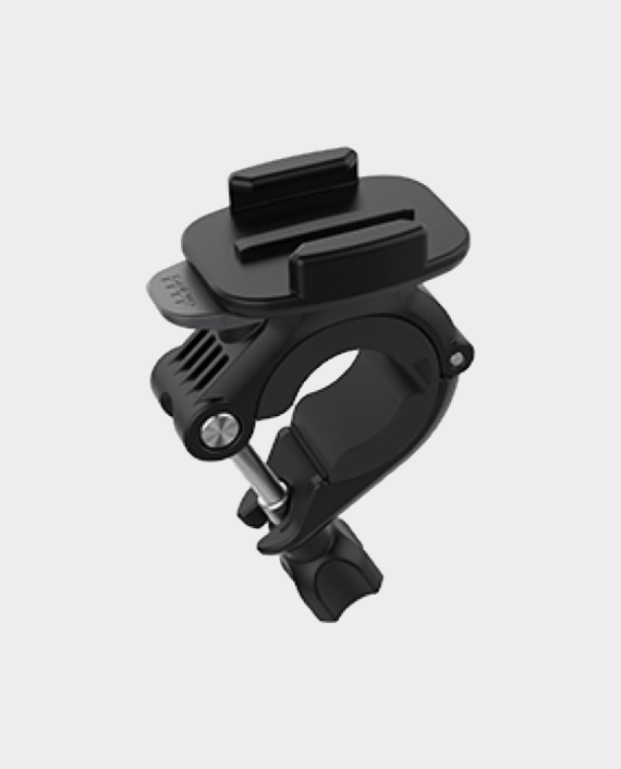 GoPro Hero 7 Accessories in Qatar