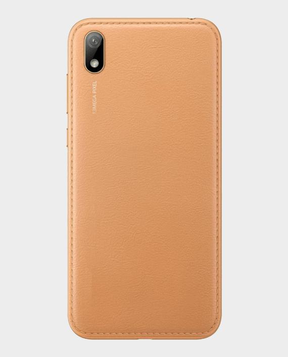 Huawei Y5 2019 in Qatar
