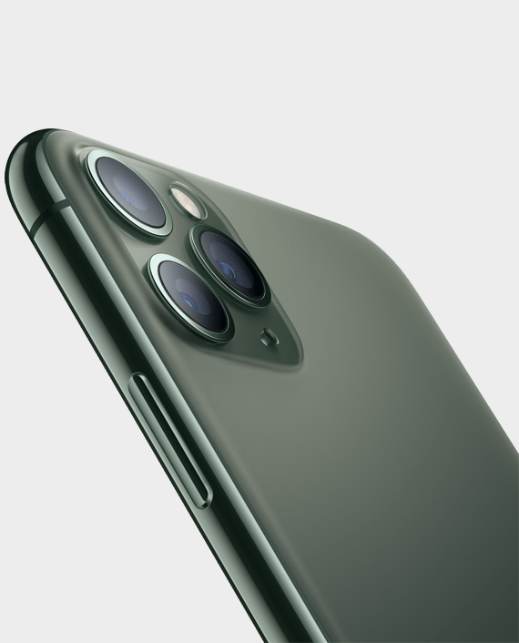 iPhone 11 Pro Max 256GB in Qatar