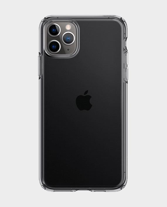 iPhone 11 pro case in qatar