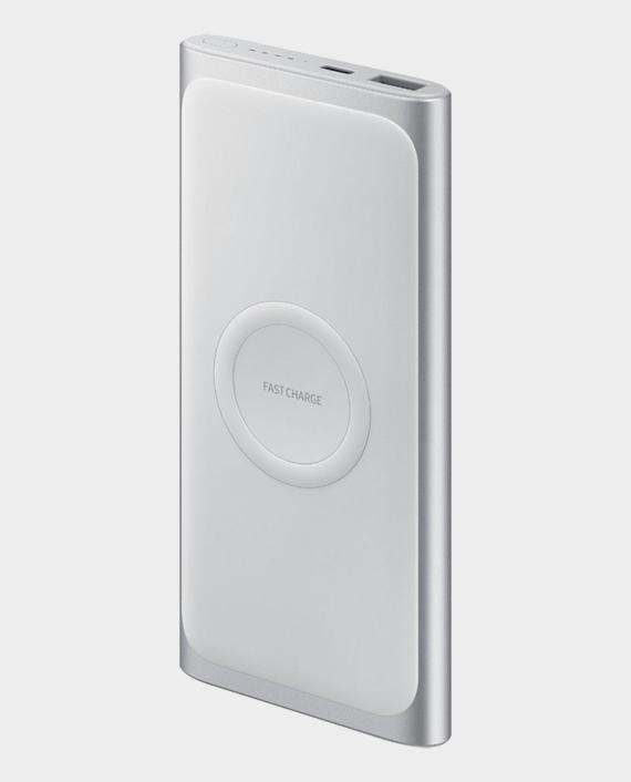Samsung Wireless Battery Pack in Qatar