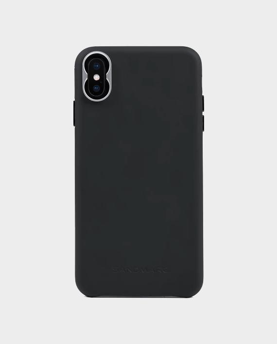 Sandmarc iPhone X - Pro Case in Qatar