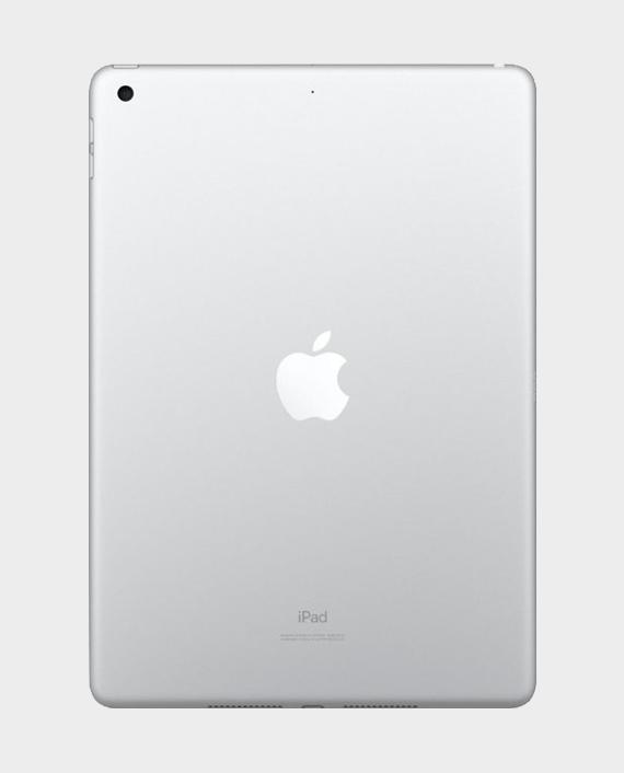 Apple iPad 7th Gen Price in Qatar Doha