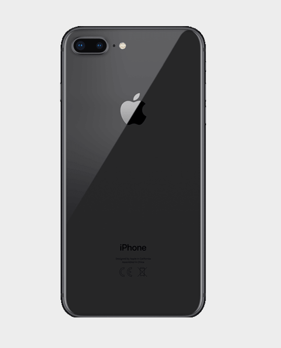 Apple iphone 8 plus 128gb price in qatar
