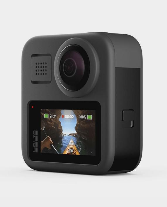 GoPro Max 360 in qatar doha