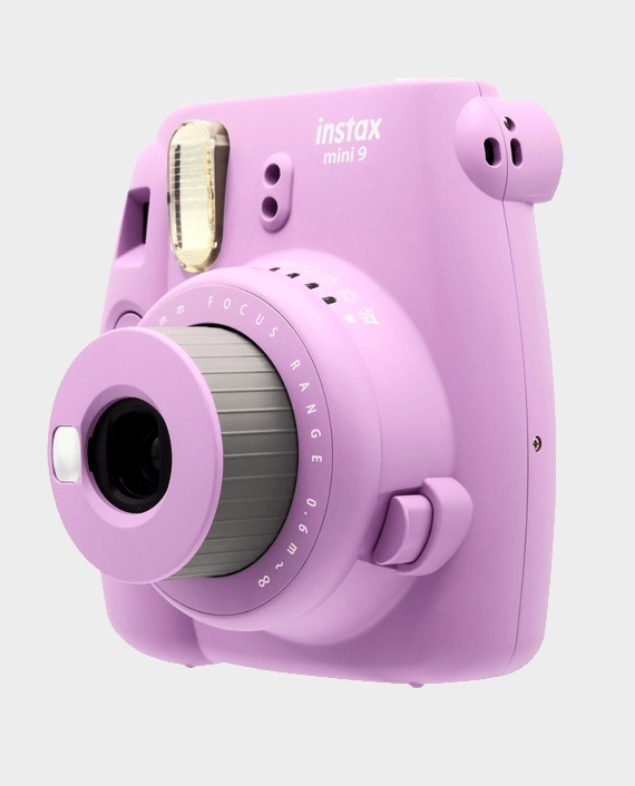 Fujifilm instax mini 9 in Qatar