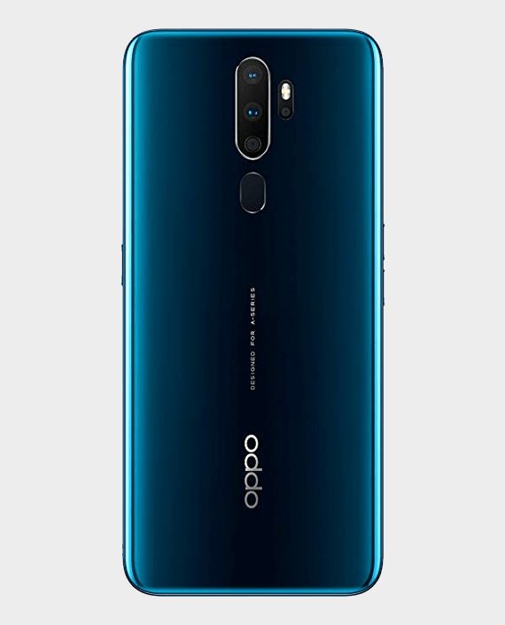 oppo a9 2020 in qatar doha