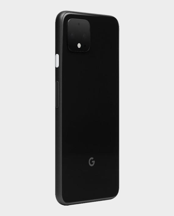 Google pixel 4 price in qatar