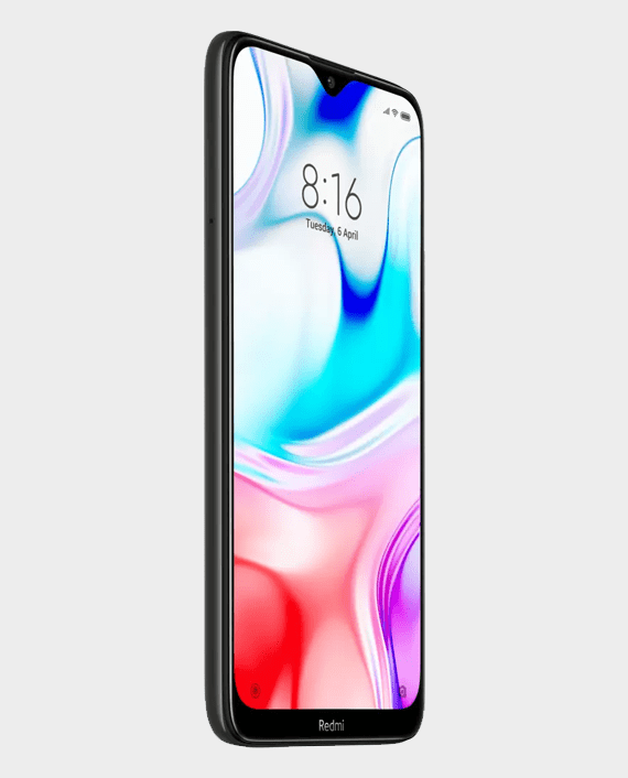 Xiaomi Redmi 8 Price in qatar doha