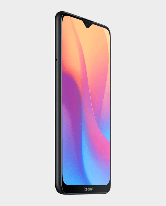 Xiaomi Redmi 8A Price in qatar doha