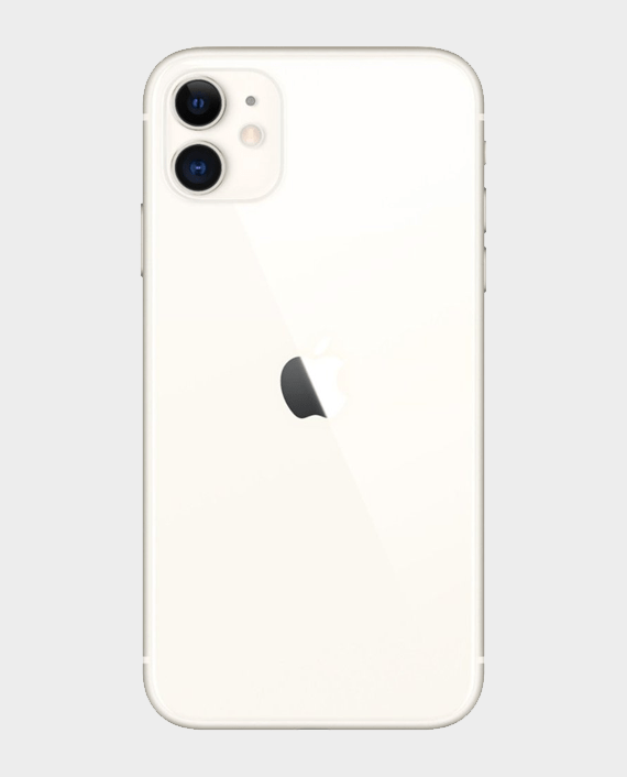 iPhone in Qatar