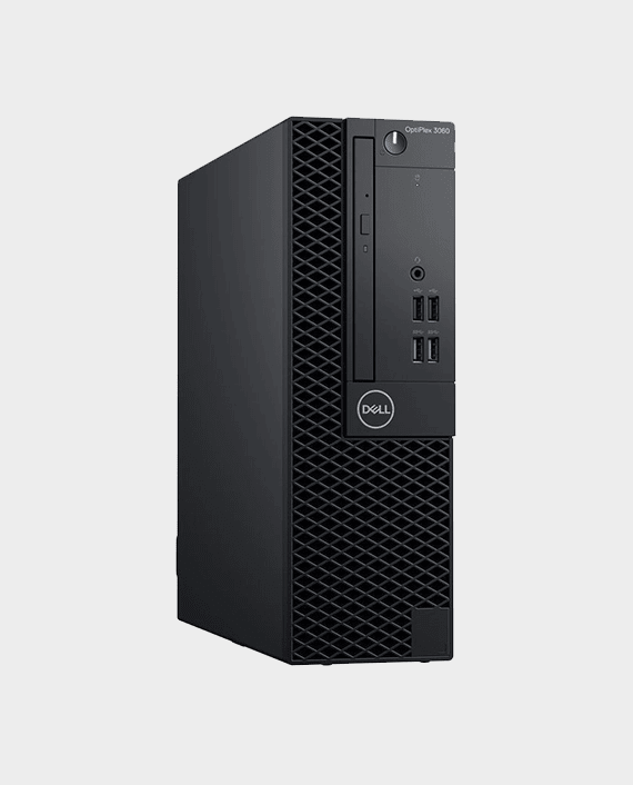 Dell Computer Price in Qatar