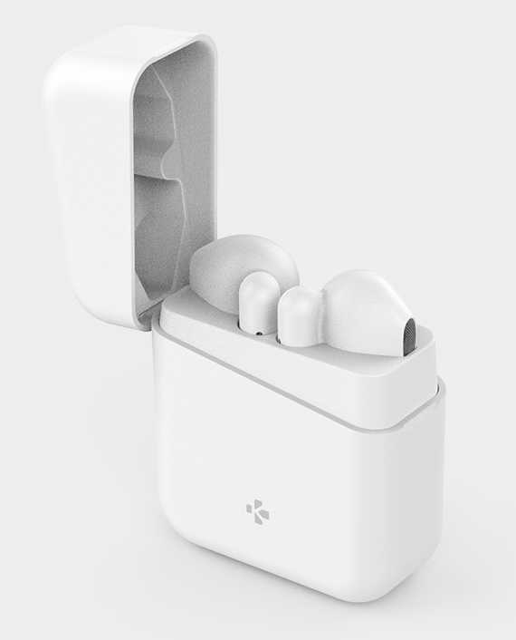 Apple Airpods Pro Alternatives in Qatar