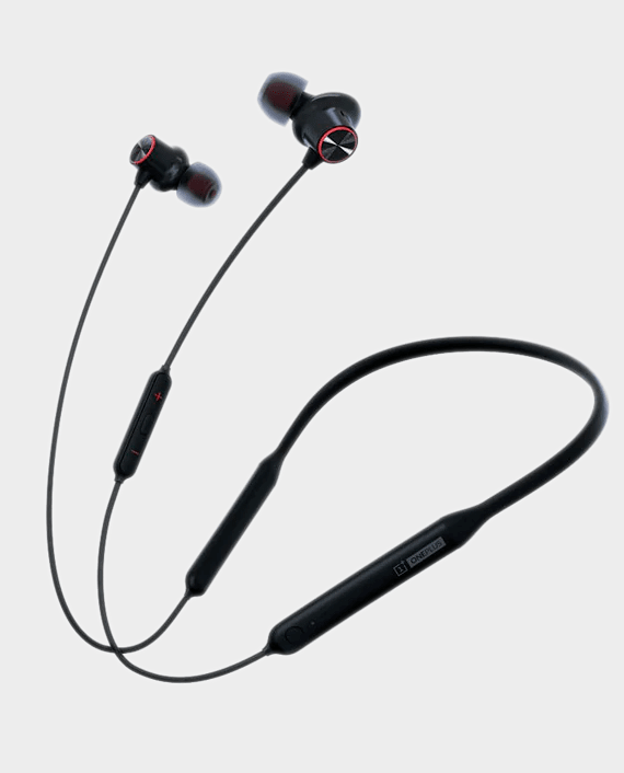 OnePlus Wireless Headset in Qatar