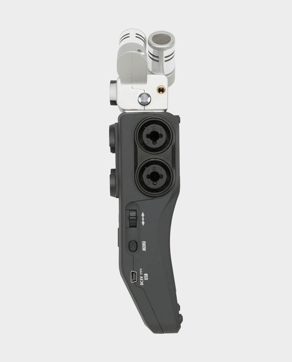 Handy Microphone Qatar Price