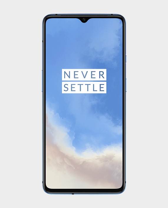 Oneplus 7T Price in Qatar