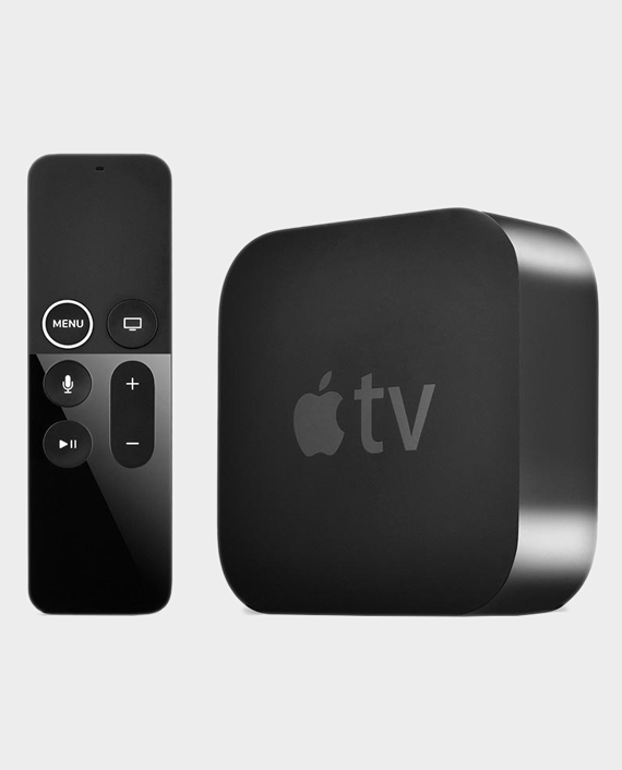 Apple TV 64GB in Qatar