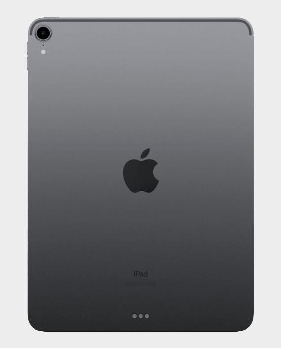 Apple iPad Pro in Qatar