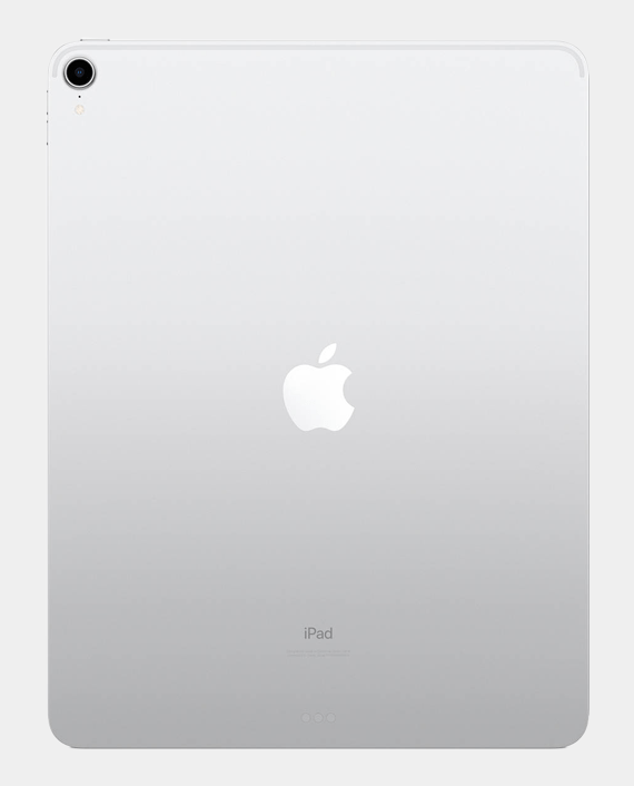 Apple iPad Pro 12.9 Wi-Fi in Qatar