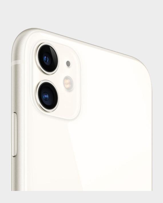 Apple iPhone 11 256GB Qatar Price